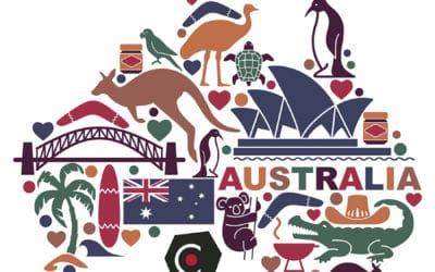 Concert Donateurs Tournée Australie